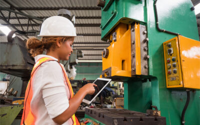 Replacement Parts: 3 Ways to Be There When your Customer Needs You Most