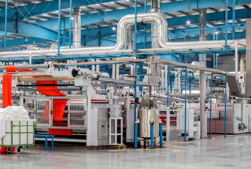 Post-Purchase Engagement for Industrial Manufacturers: Build Loyalty and Increase Sales
